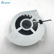 Novo para delta ksb0912he G85B12MSIAN-56J14 substituição para ps4 1200 ventilador de refrigeração cpu interna