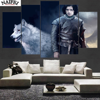 5 Piece Movie Game Of Thrones Home Decoration Diamond Painting Cross Stitch Diy Diamond Embroidery Diamond