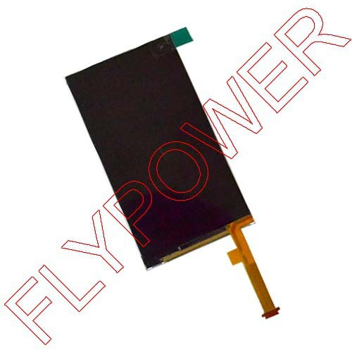 FOR ZOPO ZP100 Display LCD Screen by free shipping