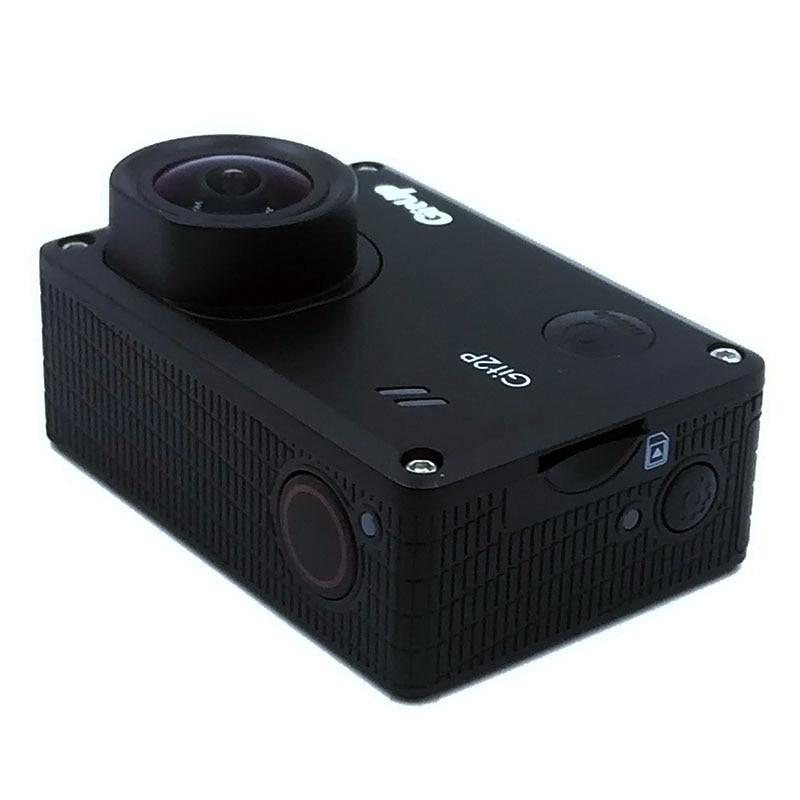 экшен камеры бесплатная доставка