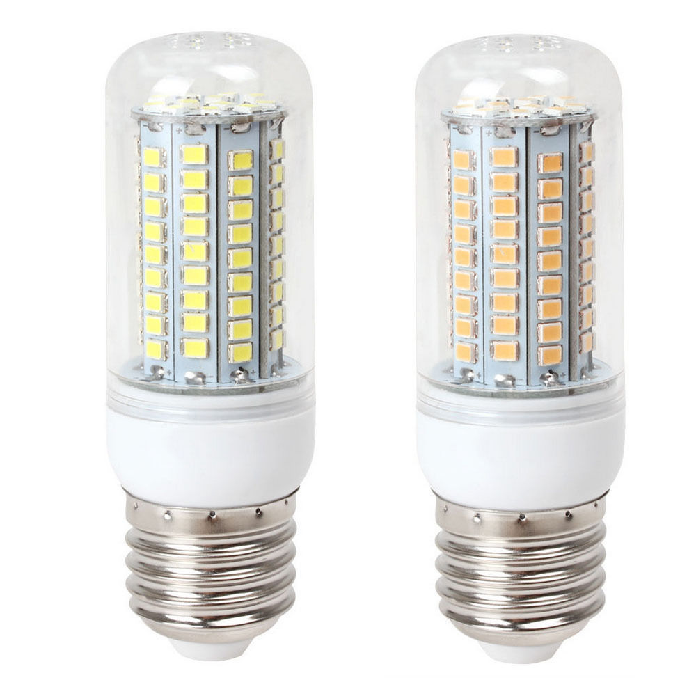 compare prices on chandelier cfl online shopping/buy low price, Lighting ideas