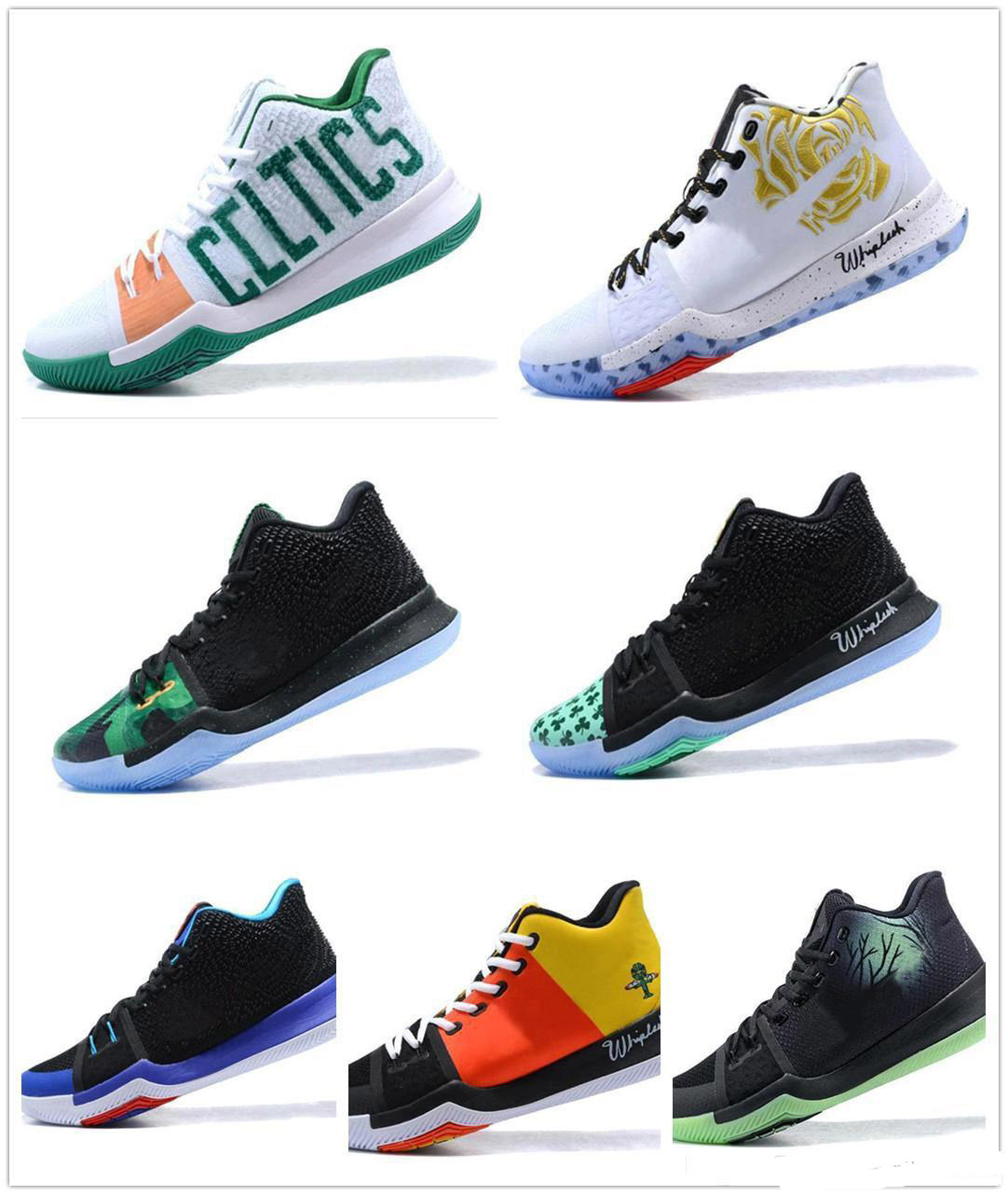 2019 High Quality  #3 Mans Basket Shoes Classic Basketball Shoes Mamba Mentality Signature Shoes Outdoor Sports Sneakers2019 High Quality  #3 Mans Basket Shoes Classic Basketball Shoes Mamba Mentality Signature Shoes Outdoor Sports Sneakers