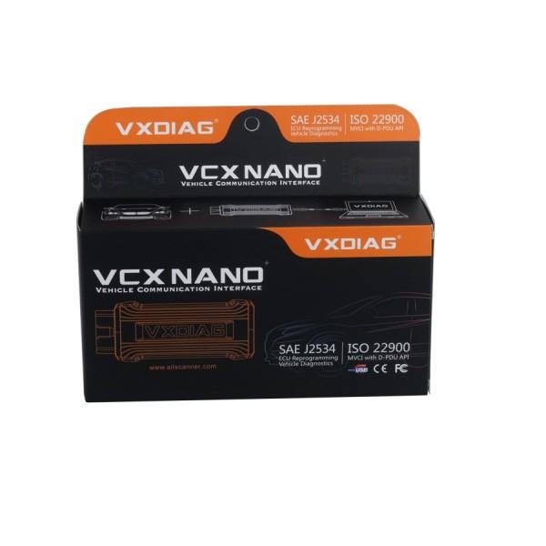vxdiag-vcx-nano-for-gm-opel-gds2-wifi-version-new-7