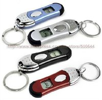 new-battery-free-anti-static-static-release-discharger-keychain-gadget-100pcslot-dhlupsems-free-shipping