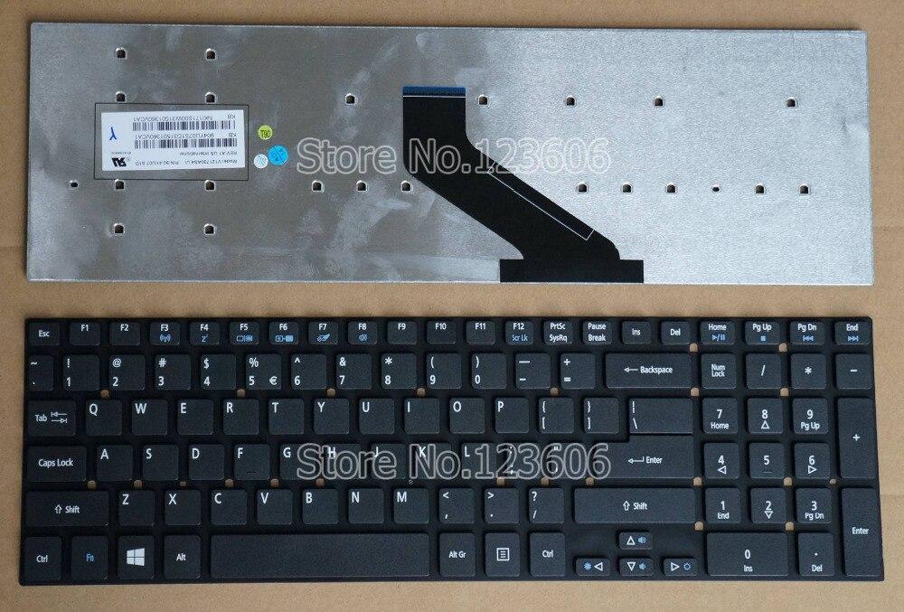 Original New for Acer Aspire E1 510 E1 510P E1 522 E1 522P