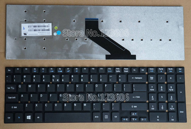 Acer Aspire E1-530G X64 Driver Download