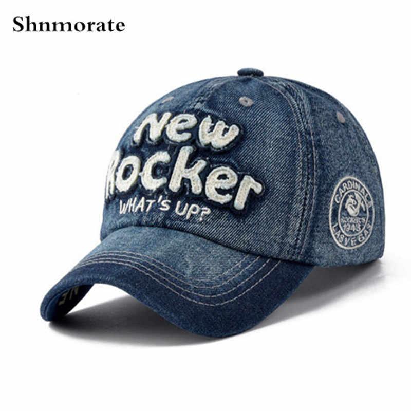 07a9c5414c9 Brand New Adjustable Cap for men and women Wholesale Snapback Baseball Caps  Casquette Unisex Hat Sport
