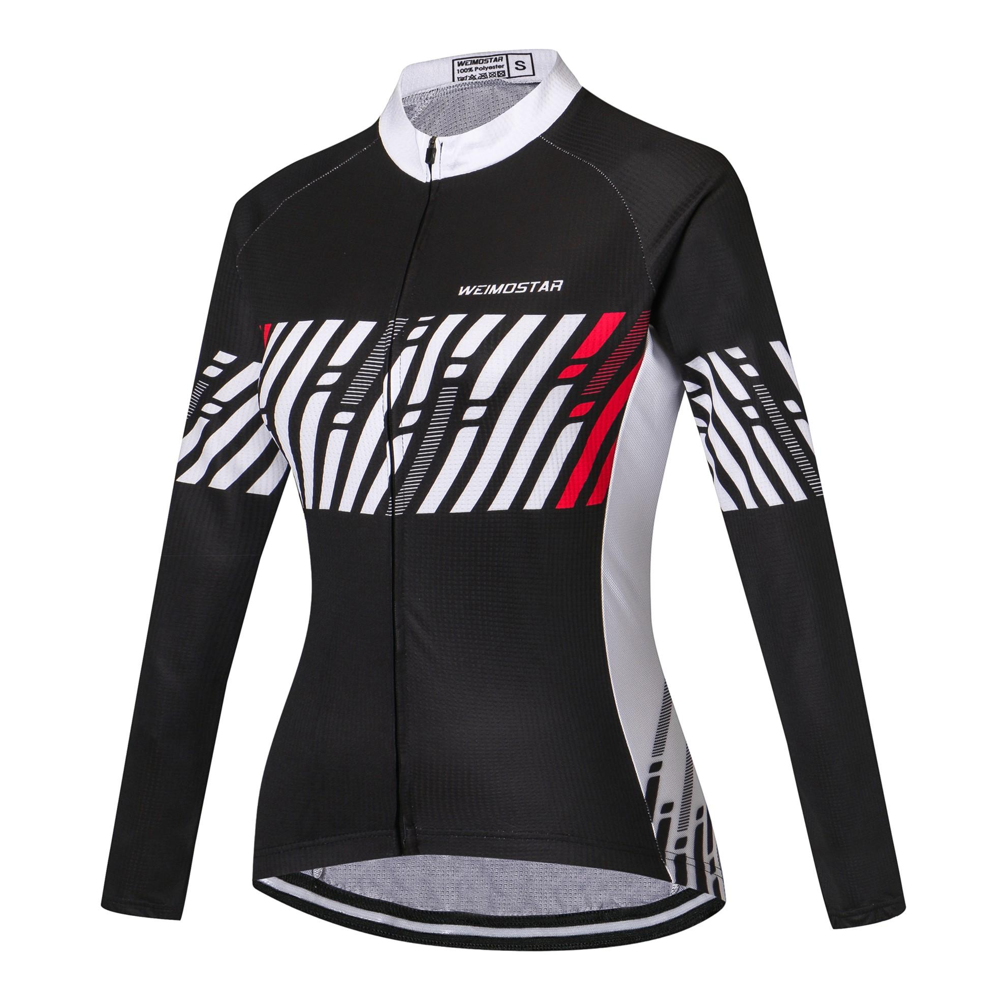 Download View Womens Bike Jersey Long Sleeve Images Yellowimages ...