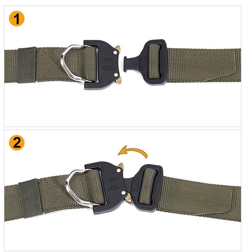 tactical belt (4)