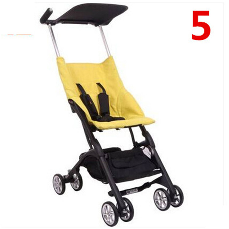 Compare Prices on Travel Lightweight Stroller- Online Shopping/Buy ...