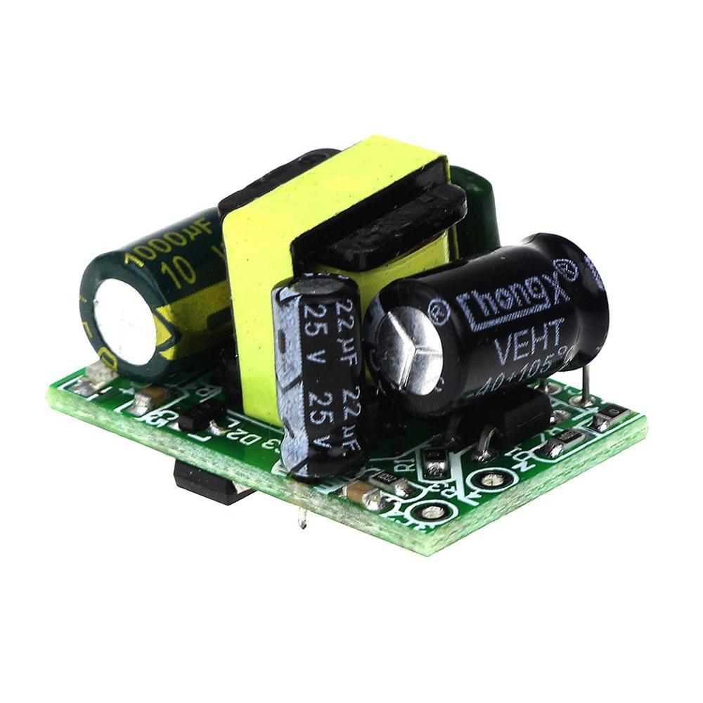 Good quality and cheap microsd card module in Store Xprice