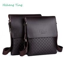 Marke Mode Für Männer Umhängetasche Qualität Männer Messenger Taschen Waren Geschäftsmann Tasche Aktentasche