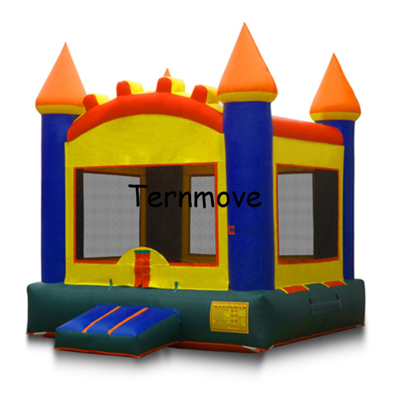Outdoor Inflatable boucy castle For Kid and adult,Inflatable Moonwalk Jumper for sale,inflatable bouncer with free air blower funny summer inflatable water games inflatable bounce water slide with stairs and blowers