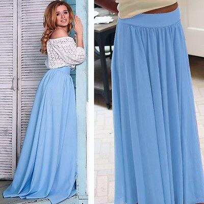 Aliexpress.com : Buy Summer Women High Waist Pleated Zipper ...