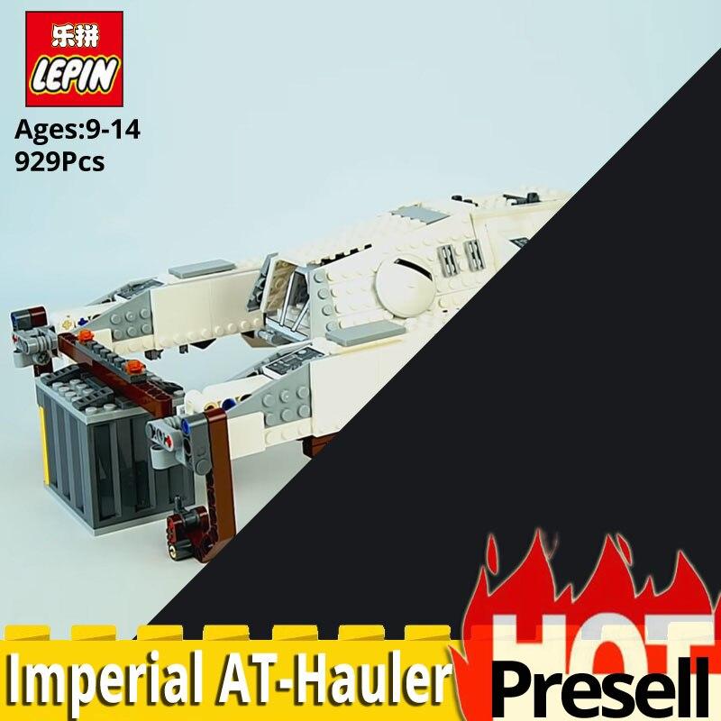lepin-font-b-starwars-b-font-05150-legoinglys-wars-75219-imperial-at-hauler-model-set-building-toys-education-blocks-bricks-for-children-gifts