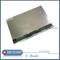 Original 10.1inch LCD screen for Explay Scream 3G FREE SHIPPING