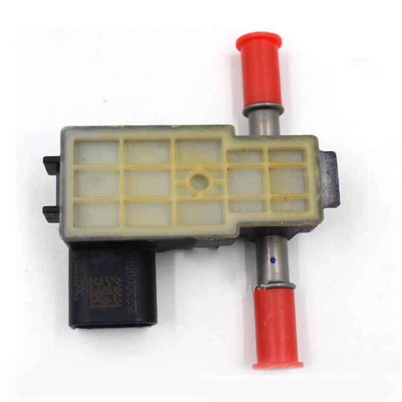 Топливный гибкий датчик состава топлива для Chevrolet G & M Equinox Impala sensor 13507129 13577429