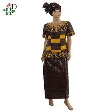 robe pour cotton dresses