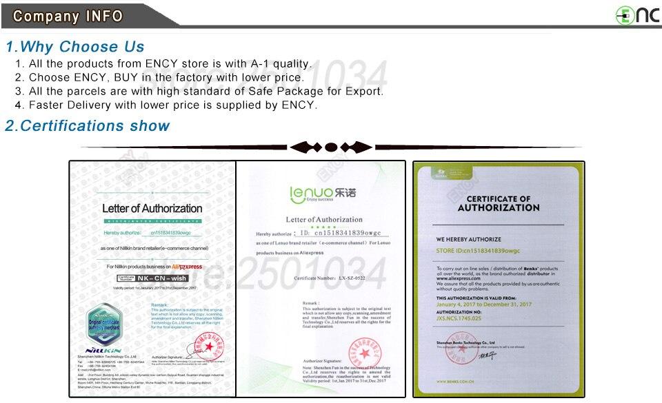 photo-info-module-960_05