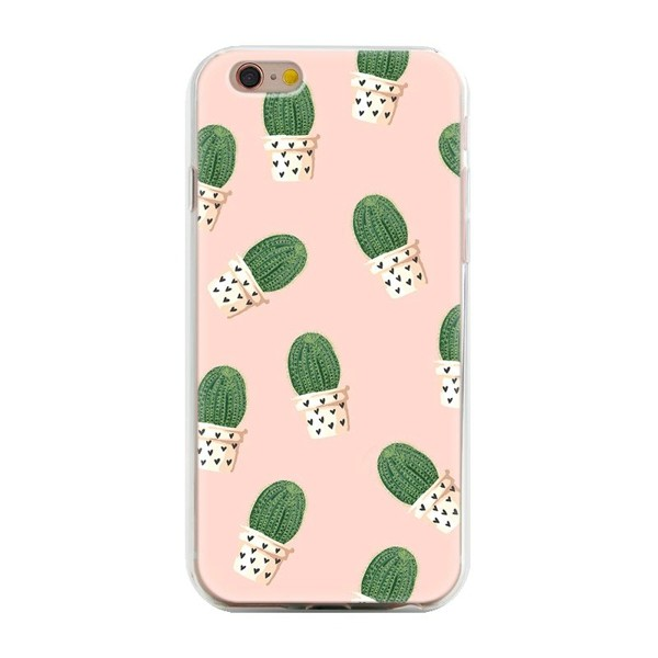 Hot salling multicolor animal plant fruit flowers soft tpu protective back cover case for iPhone 5 5s se phone case06