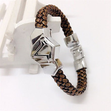 Attack On Titan 20CM Giant Bracelet