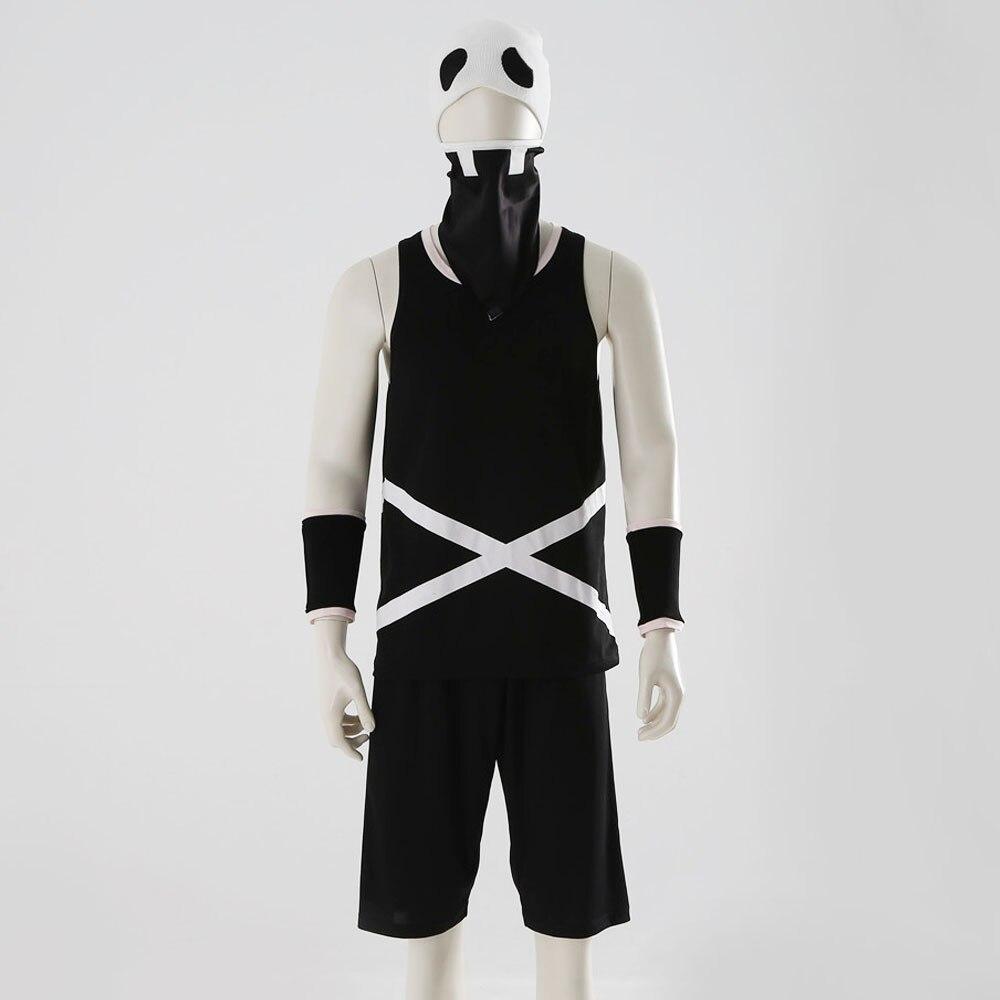 team skull grunt clothes