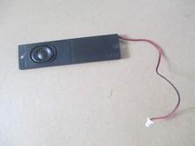 En gros Nouvelle 570286-001 Speaker set pour HP compaq CQ 510 511 515 516 610 615 620 625 320 321 325 326 CQ610 CQ615 CQ510 CQ511