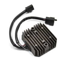 YHCSH603 Motorcycle Voltage Regulator Rectifier For Honda Steed 400 VF 750 C CD C2 MAGNA DELUXE VT 600 C CD CD2 SHADOW VLX CH250 motorcycle turn signaling lights for honda magna 250 750 shadow 400 600 1100 dlx vtx1300 180