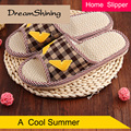 DreamShining Summer Hot Sale New Trend Of Fashion  Shoes Slippers Foot Monster House Breathable Sandals