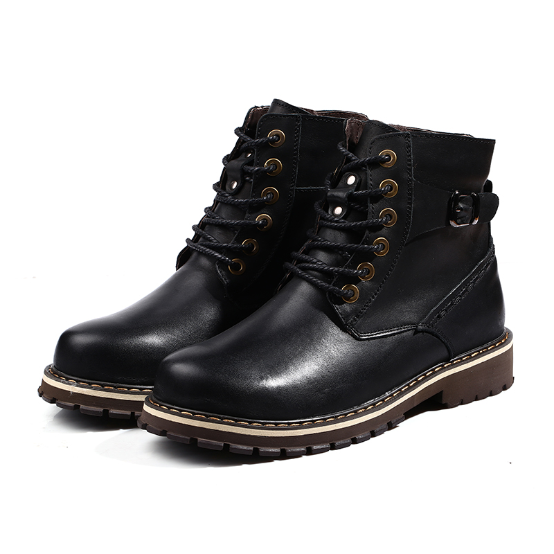 Online Get Cheap Sale Work Boots -Aliexpress.com | Alibaba Group