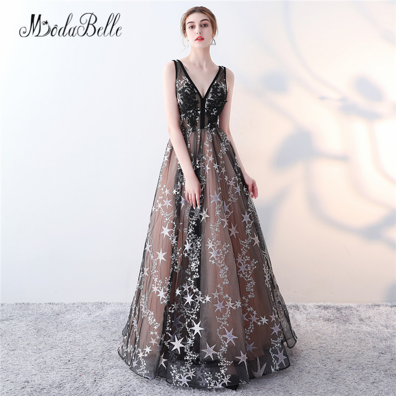 Groß Muster Prom Kleid Galerie - Brautkleider Ideen - cashingy.info