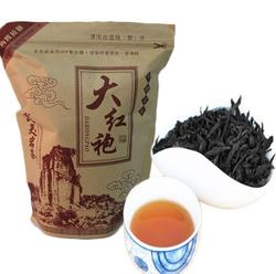 250g top grade chinese dahongpao tea oolong tea premium da hong pao tea wuyi yan cha.jpg 250x250