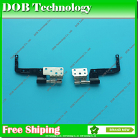 Original Laptop LCD Hinge For Dell Latitude E5520 E5520M Left Right Hinges