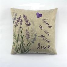 cb055526ea196e Galeria de cushion purple por Atacado - Compre Lotes de cushion ...