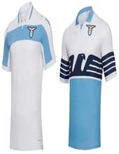 comprar camiseta Lazio hombre