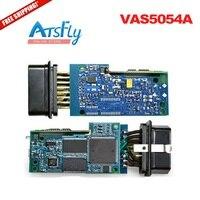 Hot Vas5054A Diagnostic Tool For VW Bluetooth VAS5054 VAS 5054A VAS 5054 ODIS V3 03 Support