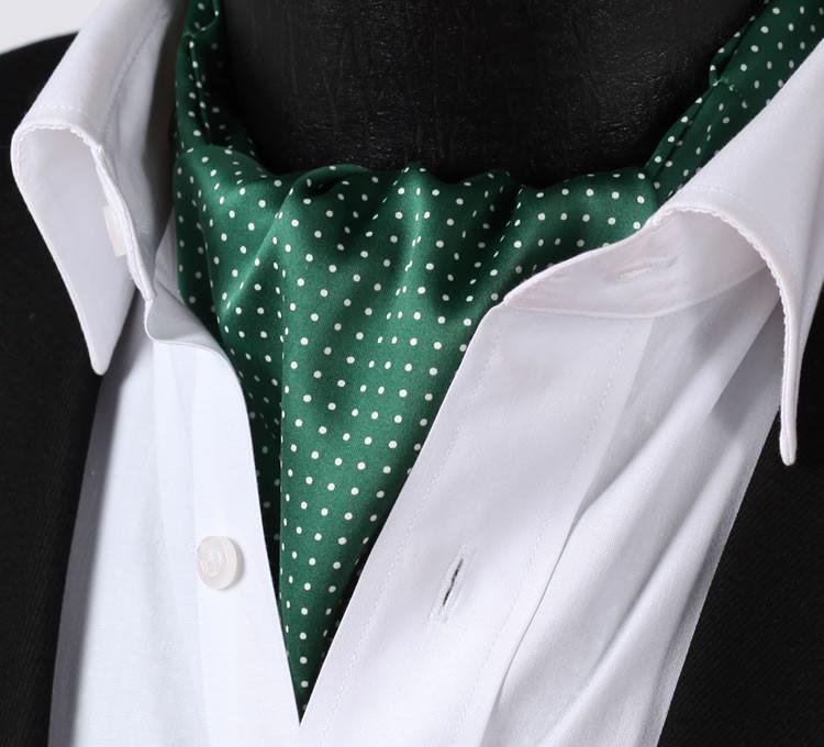 RD103G Green White (1)