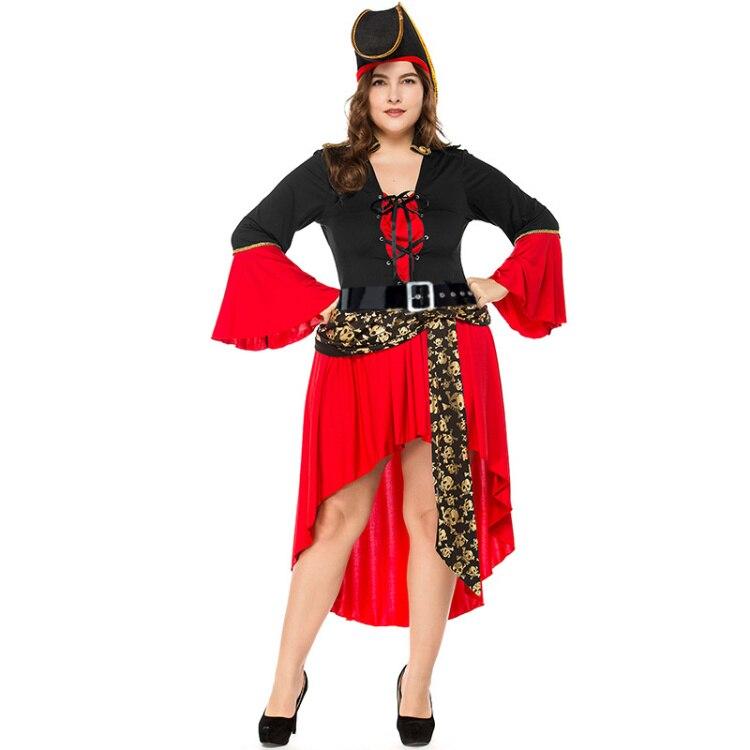 pirate-costume-plus-size-3