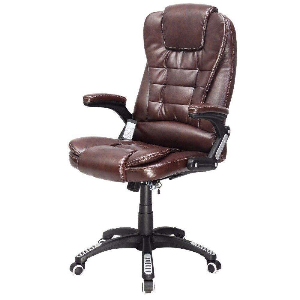 Popular Massage Computer Chair Buy Cheap Massage Computer Chair