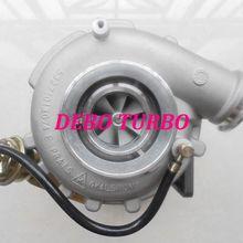 k27/53279707201 9060969299 Turbo Турбокомпрессоры для Mercedes-lkw citaro автобус, om906la 6.4l 210kw