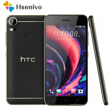100% Original HTC Desire 10 Pro 4GB RAM 64GB ROM LTE Phone O