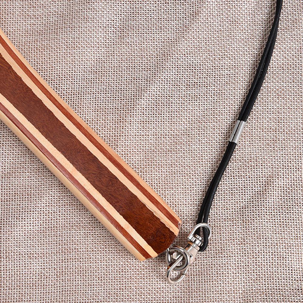 Image 5 - Горячее предложение, деревянная ручка, резина/нейлоновая сетка для ловли нахлыстом, сачок для ловли-in Рыболовная сеть from Спорт и развлечения