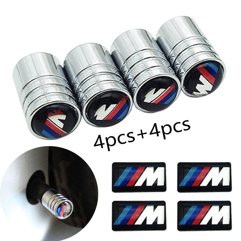 8-Pin Turn Signal Flasher Relay 81980-46010 Denso 066500-5530 06-13 898-Toyota