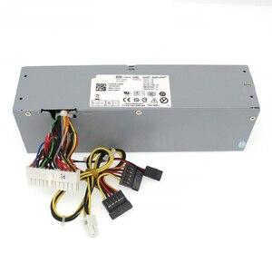 Image 4 - חדש עבור Dell Optiplex H240ES 00 H240AS 00 AC240ES 00 AC240AS 00 L240AS אספקת חשמל