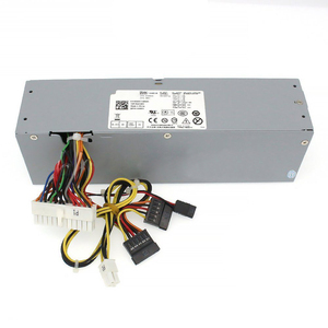 Image 4 - NEW For Dell Optiplex H240ES 00 H240AS 00 AC240ES 00 AC240AS 00 L240AS Power Supply