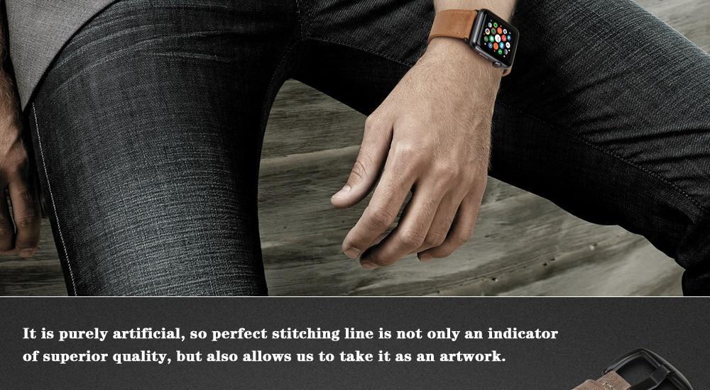 relógio substituição para apple faixa 44mm 40mm