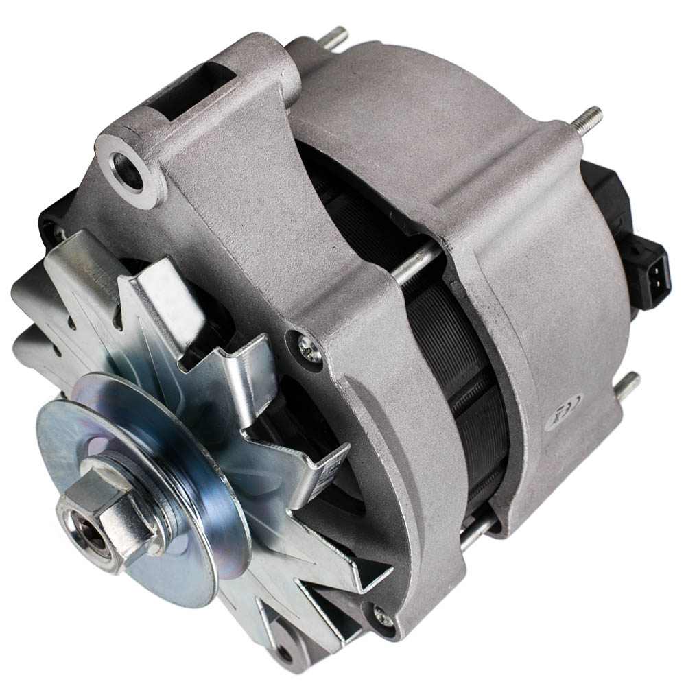12 V 85 A Alternators & Generators For Holden Commodore VL VN VP VR VS V8 5.0 Calais Caprice 88-97 12V 85A BXU1285A BXH1231A цена