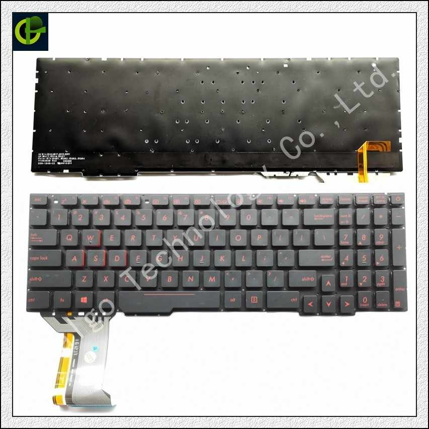 Detail Feedback Questions about GL553VW Motherboard I7 6700HQ