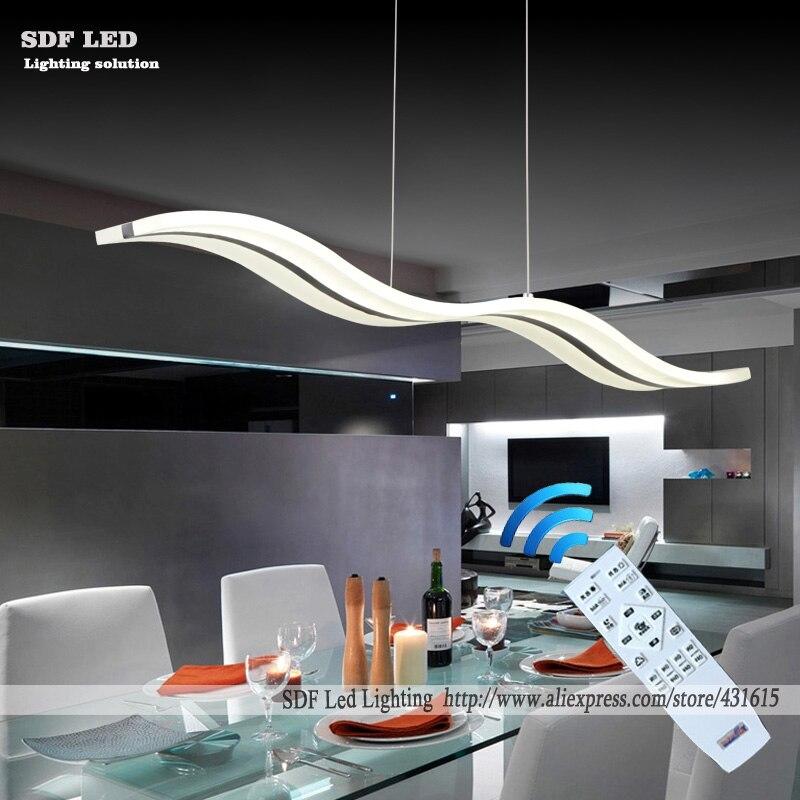 Acquista all'ingrosso online lampadari per camere da letto da ...