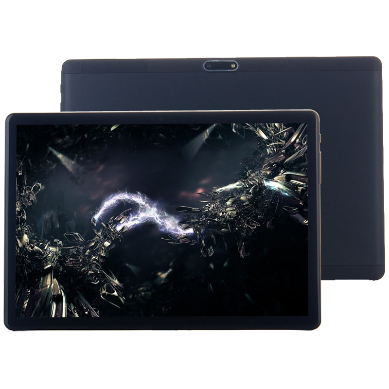 Low Price Promotion Tablet Pcs 10.1 Inch 3G Phone Tablet PC 8 Octa Core RAM 4GB ROM 32GB  Tablets Computer 10 Kids Tablet FM GPS